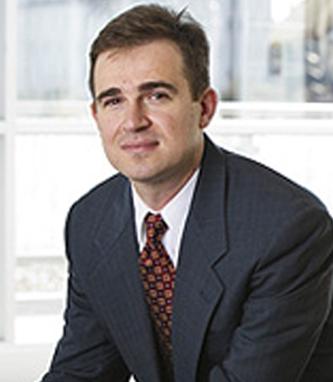 PAUL PRAGER